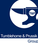 Tumblehome and Prussik Group